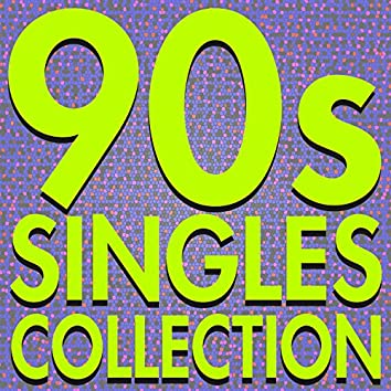 90s Singles Collection