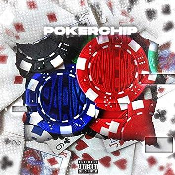 Pokerchip (feat. Parix)