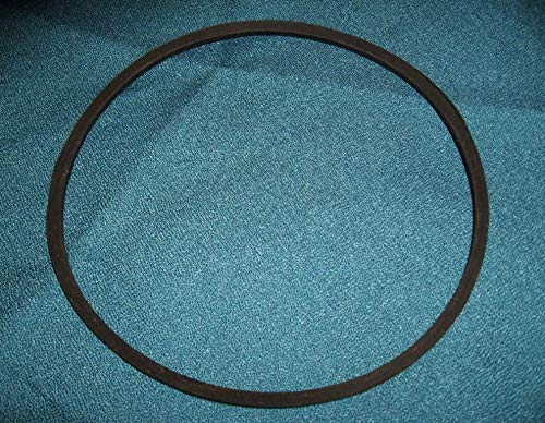 1 Pcs Replacement V Belts Compatible with Performax Model 90219 Beach Top Drill Press   #AA38DL
