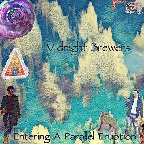 Midnight Brewers