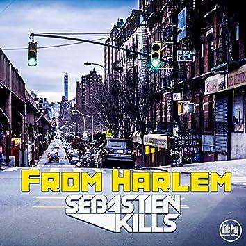 From Harlem