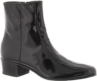 Men's Duke Side Zip Dress Boot