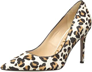 Sam Edelman Women's