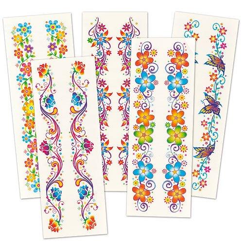 kleine tattoos fürs handgelenk