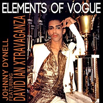 Elements of Vogue