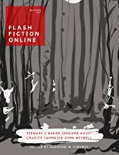 Flash Fiction Online December 2017 (English Edition)