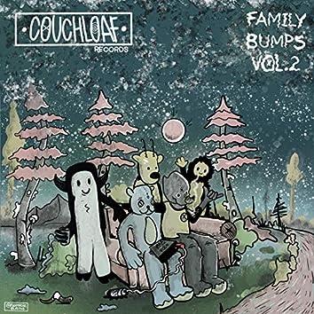 Family Bumps, Vol. 2