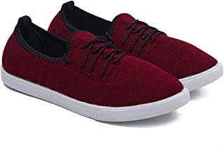 ASIAN Grace-10 Walking Shoes,Sports Shoes,Loafers,Sneakers for Women