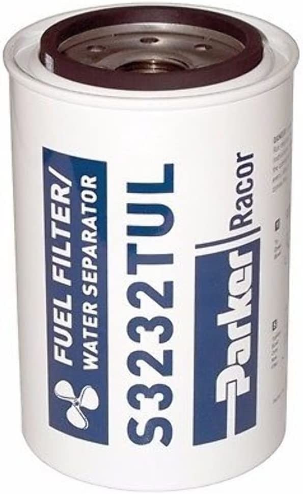 Popular product Racor Repl. Element for 660rrac02 35% OFF