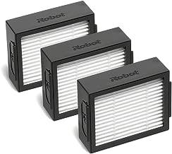 iRobot Roomba e & i Filter - Pack of 3