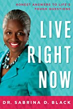 Best live right now Reviews