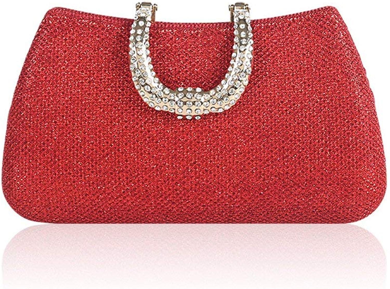 e60f04d057 Handbag Women's Fashion Handmade Vintage Beaded Evening Small Clutch ...