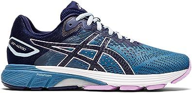 ASICS Women's GT-4000 2 Running Shoes