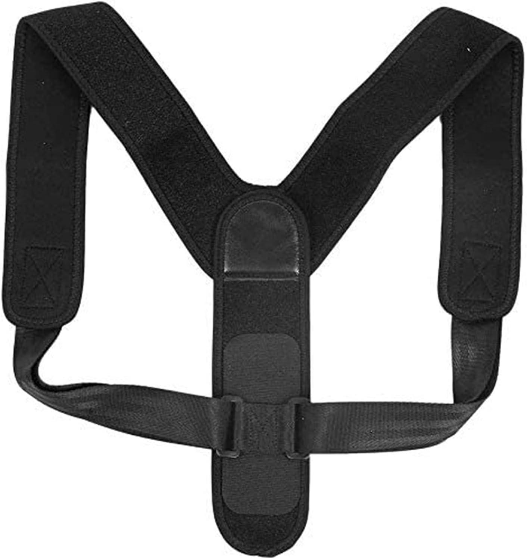 FREEZYMAN Posture Corrector for Men and supreme Brace Super special price Women Back Belt D