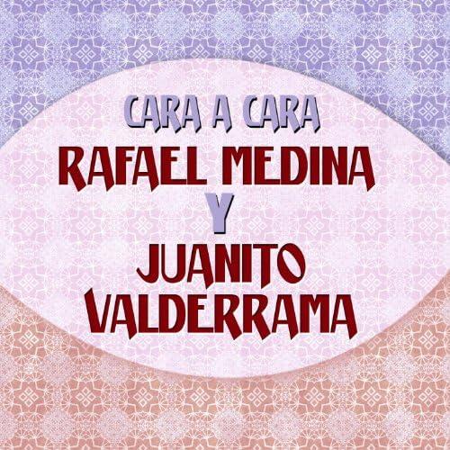 Rafael Farina & Juanito Valderama