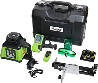 Best topcon rotating laser Reviews