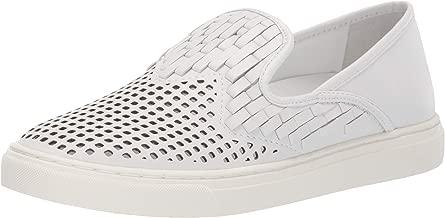 حذاء رياضي برستي للسيدات من Vince Camuto