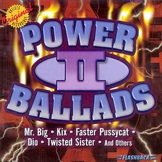Power Ballads 2