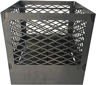 Best 55 gallon steel drum smoker Reviews