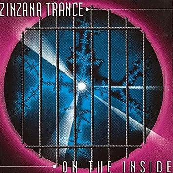 Zinzana Trance: On The Inside