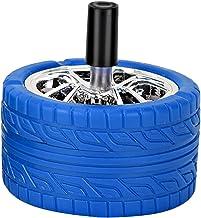 Suchergebnis Auf Für Aschenbecher Reifen