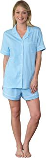 Best all cotton shorty pajamas Reviews