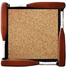 product image for Piazza Pisano Baseball Bat Sports Cork Board