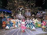 サンリオスターライトパレード/ちいさなちいさな音楽会