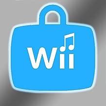 Wii Shop Channel (Instrumental Arrangement)