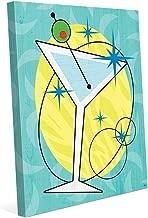 Best mid century martini Reviews