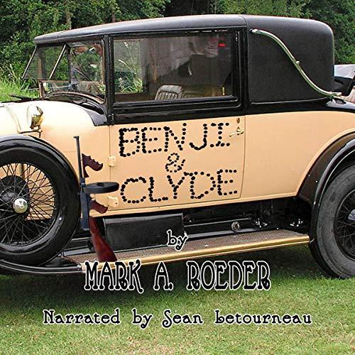 Benji & Clyde Titelbild