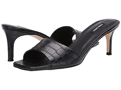 Nine West Marina (Black) Women