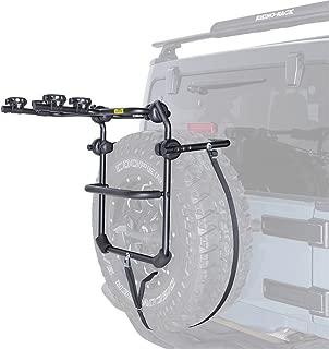 rhino rack spare parts