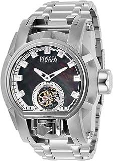 Invicta - Reserve Tourbillon Hand Wind 28392 - Reloj para hombre