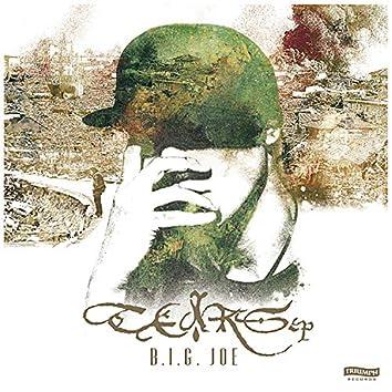 Tears EP