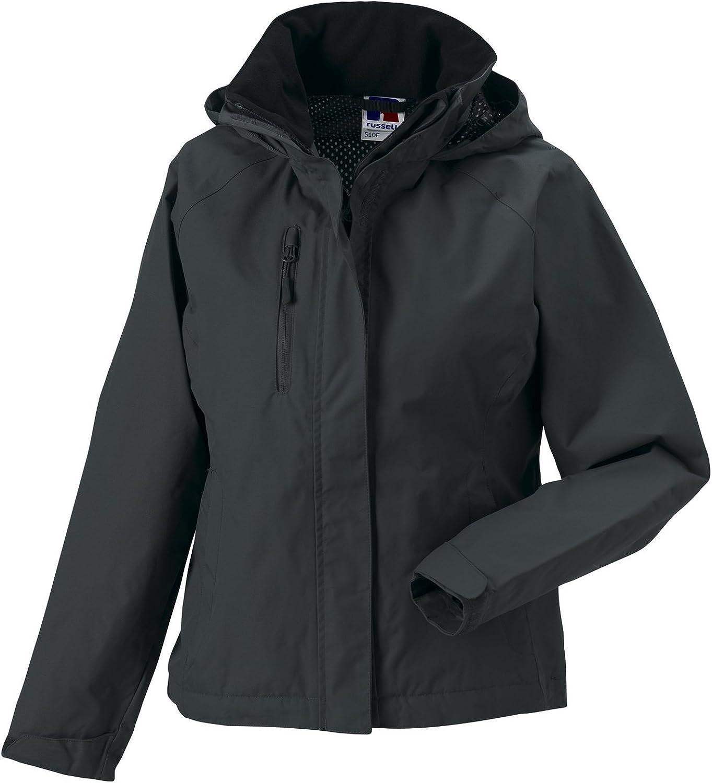 Russell Europe Women's Hydraplus 2000 jacket