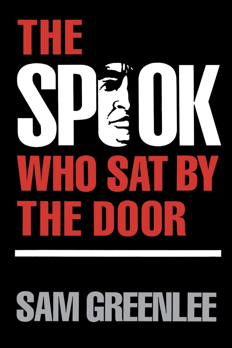 Download The Spook Who Sat By The Door (African American Life Series) 