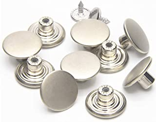 Best silver button price Reviews