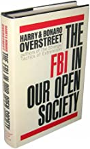 The FBI in our Open Society