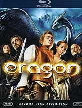Best eragon 2 film Reviews