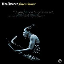 Best nina simone love me Reviews