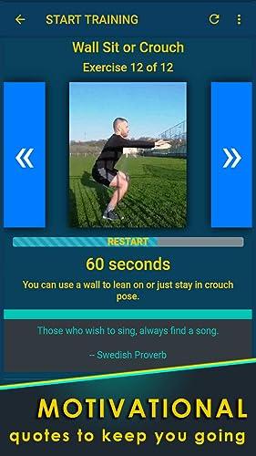 No-Gym-Legs-Workout-PRO