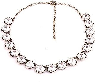 Best venus flytrap necklace Reviews