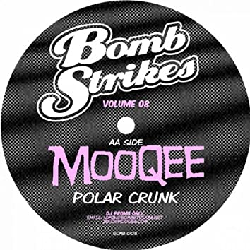 Polar Crunk