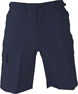Propper Men's BDU Short-100% Cotton