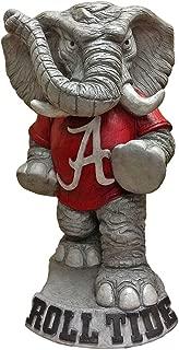 Stone Mascots - University of Alabama