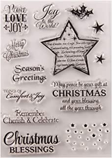 Best stampin up handmade cards Reviews