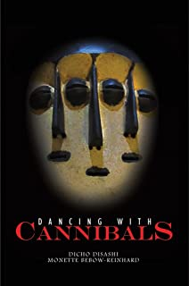 Dancing with Cannibals