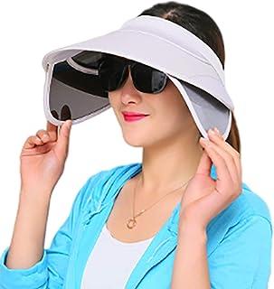 NW 1776 Women's Sun Protection Cap, Sun Hat