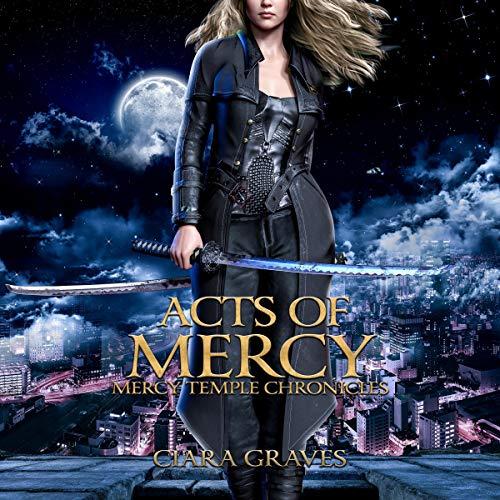 Acts of Mercy Titelbild